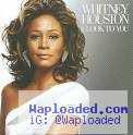 Whitney Houston - ston - when you believe